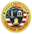 LIGTT Midstream Holdings