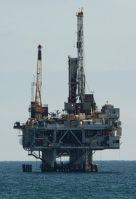 BP Litigation - MDL 2179